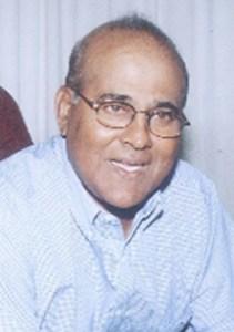 Anand Goolsaran