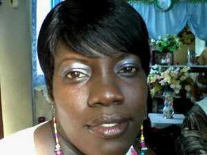 Dead: Lavena Williams Tull