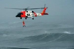 Coast-Guard--2-