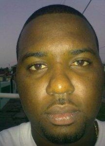 29 – year – old David Denny