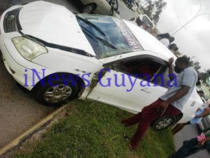 Sunday accident 3 copy