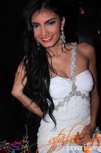 Rafieya Husain