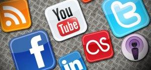 SocialMediaConsultantSeattle
