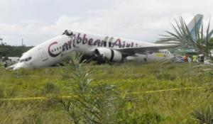 caribbean-airlines-crash