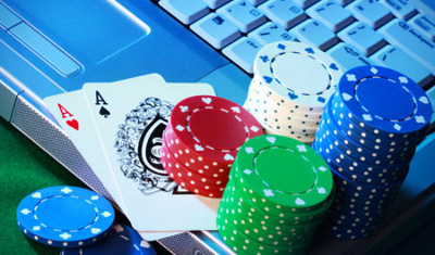 Dispute gambling internet reporting gambling losses on taxes