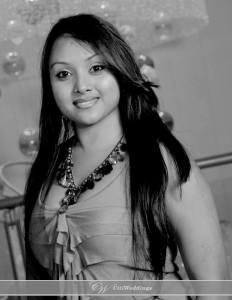 General Manager of Travel Span (Guyana), Vanita Jagnarain