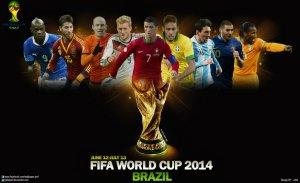 fifa-world-cup-wallpaper-hd1