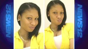 Dead: Chinelle Latoya Browne