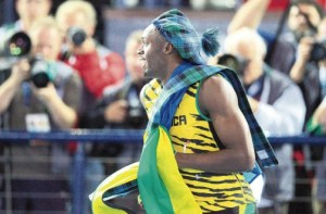 Bolt-commonwealth-games-4