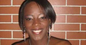 Missing: Nyozi Goodman.