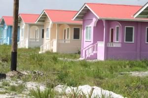 guyana-ministry-of-housing-4-2-million-home-2