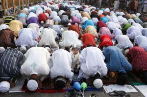 Eid-ul-Adha-celebration-Dhaka_510413