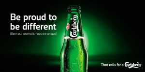 carlsberg-ad3-different-large