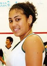 Ashley Khalil