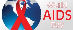 World-AIDS-Day-Image