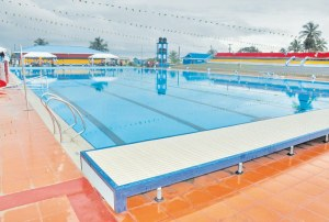 The-spanking-new-Olympic-size-swimming-pool-at-Liliendaal-Photos-Carl-Croker