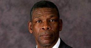 IRO's  Chairman, Rev. Ronald McGarrell