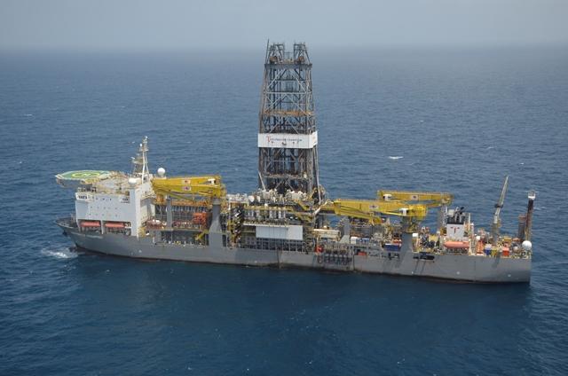 ExxonMobil operation continues