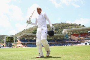 Joe Root's unbeaten 182 was the fourth time he has gone past 150 in Tests