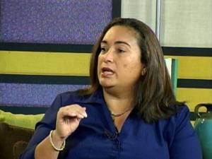Lisa Shoman