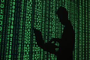 640_cyber-crime