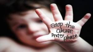 Stop_child_abuse