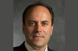 Michael DiLollo