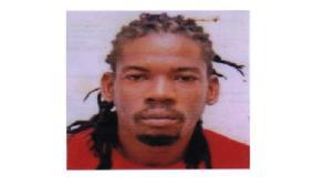 Wanted: Trevor Anthony Amsterdam