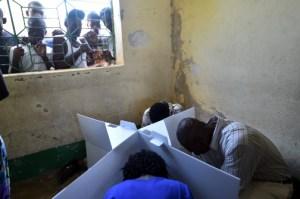 haiti-votes