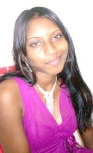 Dead: Gangadai Persaud