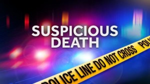 Suspicious-Death-jpg