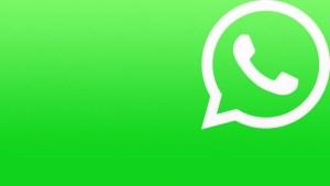 WhatsApp-2.12.231.2-WhatsApp-BlackBerry-10-BlackBerry-10