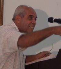 Ramon Gaskin