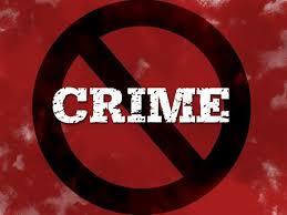 crime fight