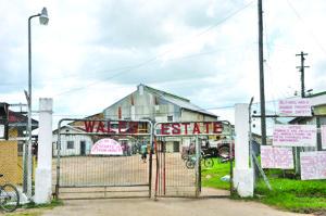 wales-estate