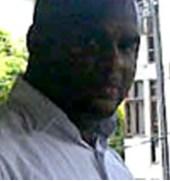 Jason Abdulla was arrested last evening