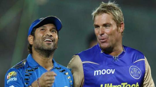 In an effort to popularise cricket in the US, several Cricket icons including master blaster Sachin Tendulkar and spin wizard Shane Warne will play T20 matches in the US in November. More than two dozen of the world's most famous cricket players will play matches at three big-league baseball stadiums at Citi Field on November 7, Minute Maid Park in Houston on November 11, and Los Angeles's Dodger Stadium on November 14
