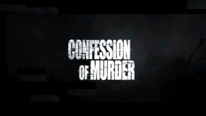 confession-of-murder- logo