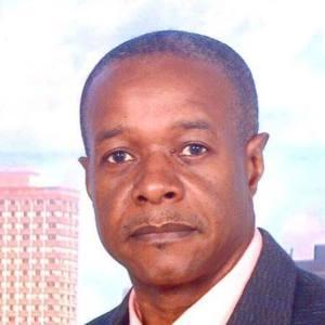 NCN CEO, Lennox Cornette