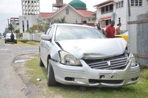 accident 6