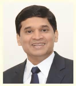Dr Ranjisinghi Ramroop