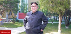 Kim Jung