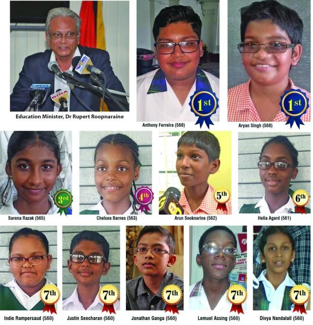 Guyana Times_new