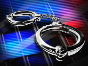 arrested1