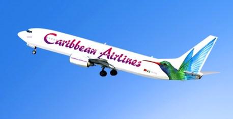 caribbean_air