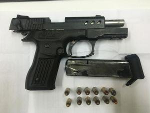 gun-recovered