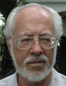 Public Relations Consultant for Smart City Solutions, Kit Nascimento