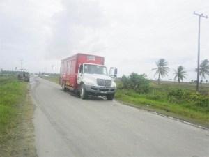 banks-truck