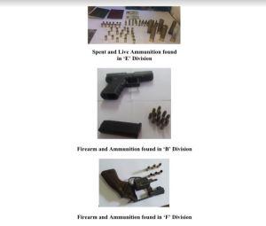 ammo-found