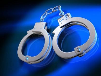 arrest-1